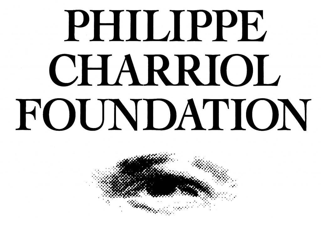 Philippe Charriol Foundation