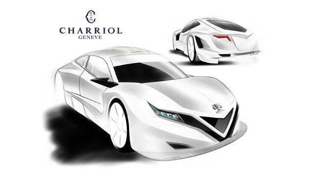 Charriol-car-SF-V8-Yacouba-design-001