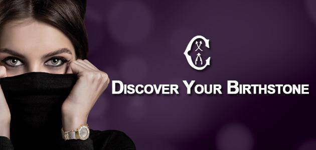 Discover-your-Birthstone
