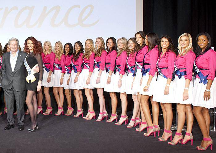 Miss-France-2013-candidates-montres-Charriol