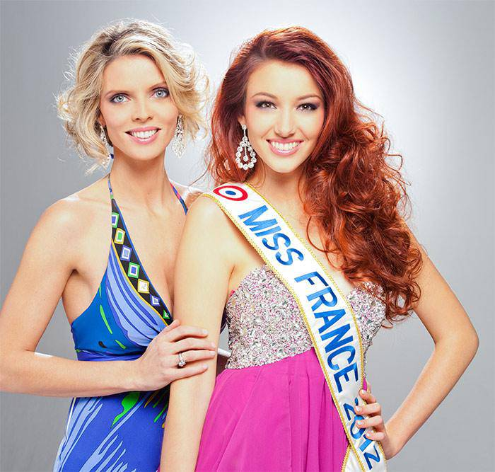 Miss-France-Charriol
