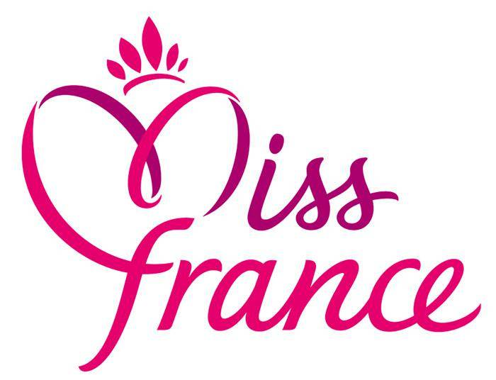 miss-france-2013-Charriol