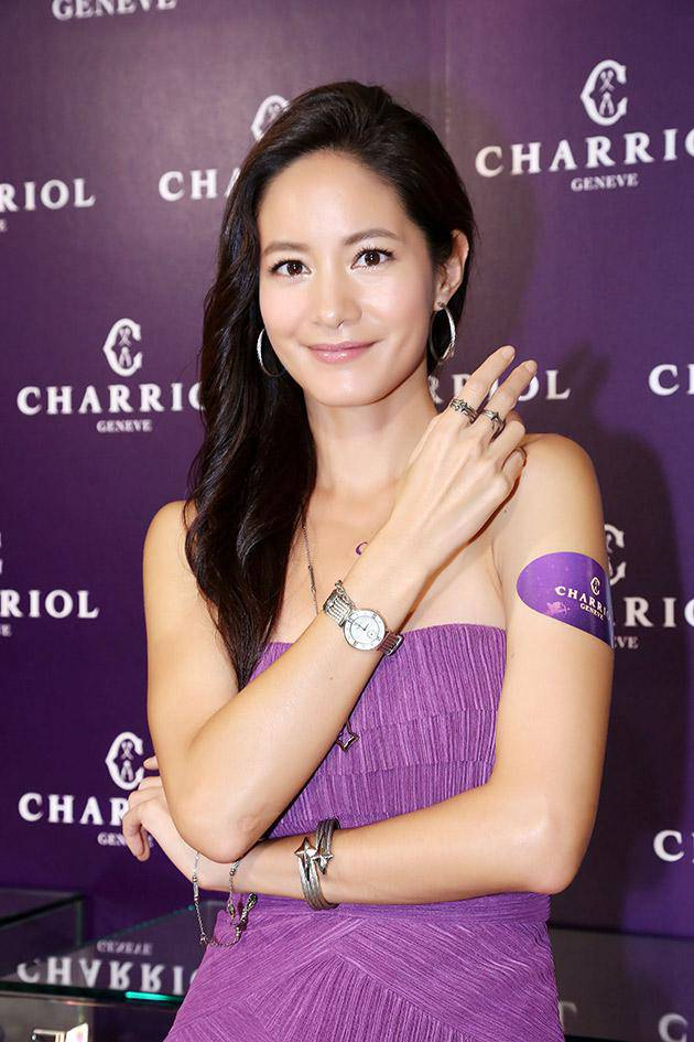 Janet-Hsieh-Charriol-DIVINE-jewelry-St-Tropez-Diamond-Watch