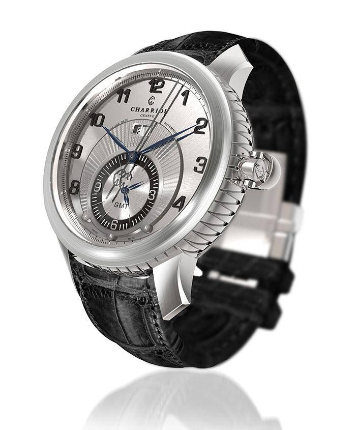Charriol-Colvmbvs-men-watch-GMT