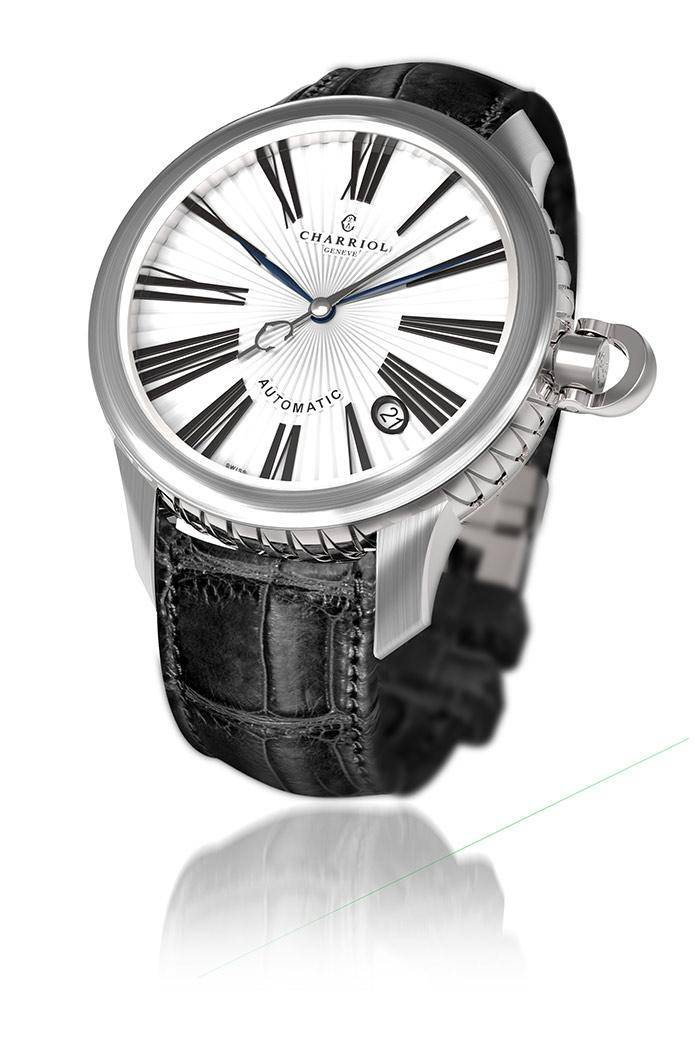 Women-watch-Colvmbus-Lady-Roman-numerals