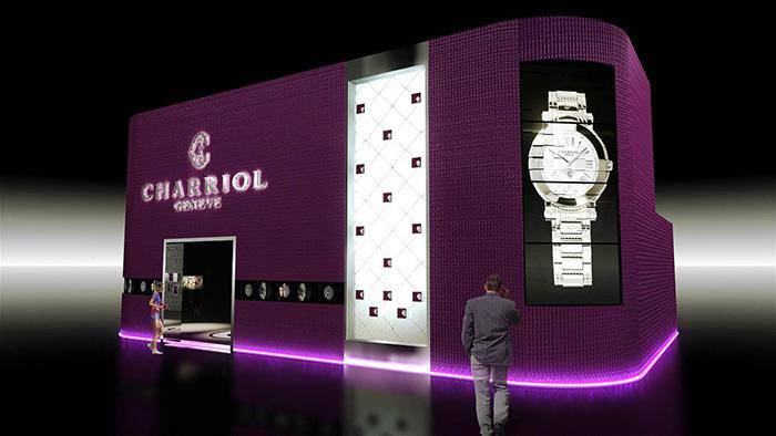 baselworld-2013-charriol