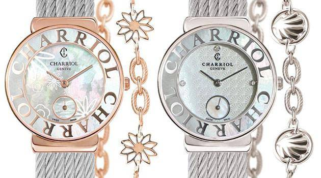 St-Tropez-watches-Sun-seashell-love-flowers
