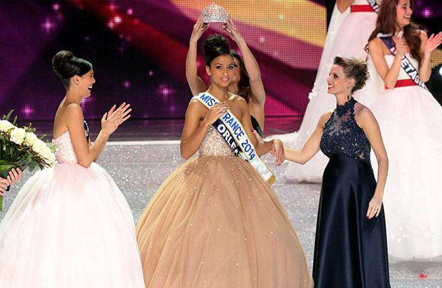 Miss-France-2014-Flora-Coquerel