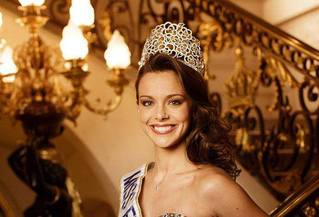 miss-france-2014