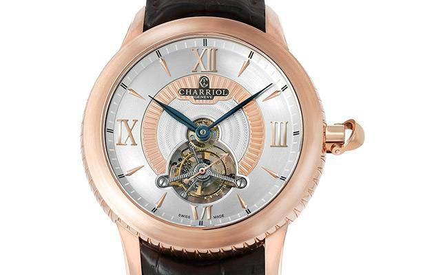 Tourbillon-watch-Colvmbvs-by-Charriol