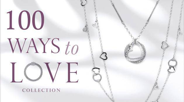 100-ways-to-Love-jewellery-Charriol