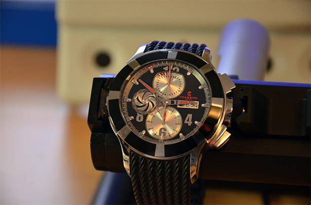 Chrono-watch-Gran-Celtica-Charriol-Dakar-Proof