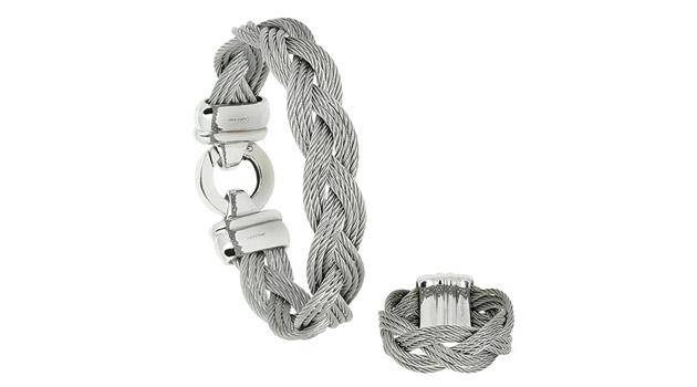 cable-jewelry-Charriol-Braided-Collection