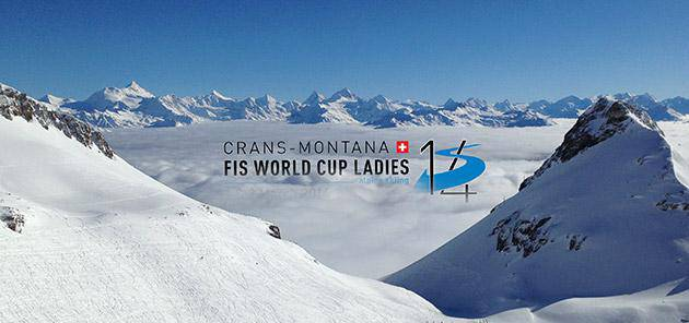 Crans-Montana-FIS-World-Cup-Ladies-2014