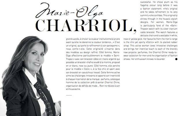 Marie-Olga-Charriol-in-VD-Magazine