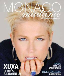 couverture-Monaco-Madame-Charriol