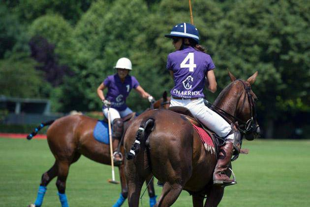 Polo-competition-Charriol-Paris-2014