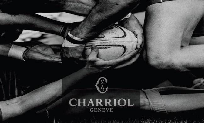 CHARRIOL-rugby