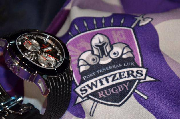 Charriol-Gran-Celtica-watch-and-Switzers-rugby