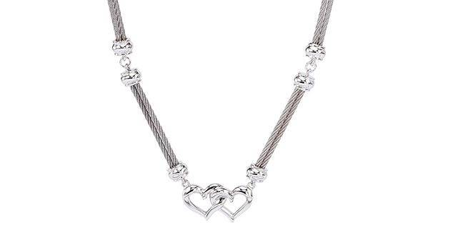 Cherie-amour-jewelry-Charriol-necklace
