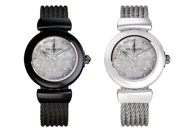 Ael-Ceramic-watch-by-Charriol-03