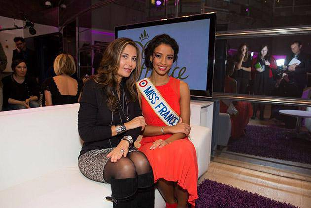 miss-france-2014-flora-coquerel-Charriol