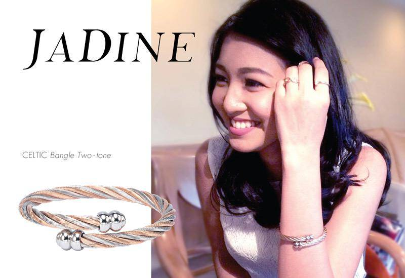 Nadine-Lustre-Charriol-Jadine-James-Reid