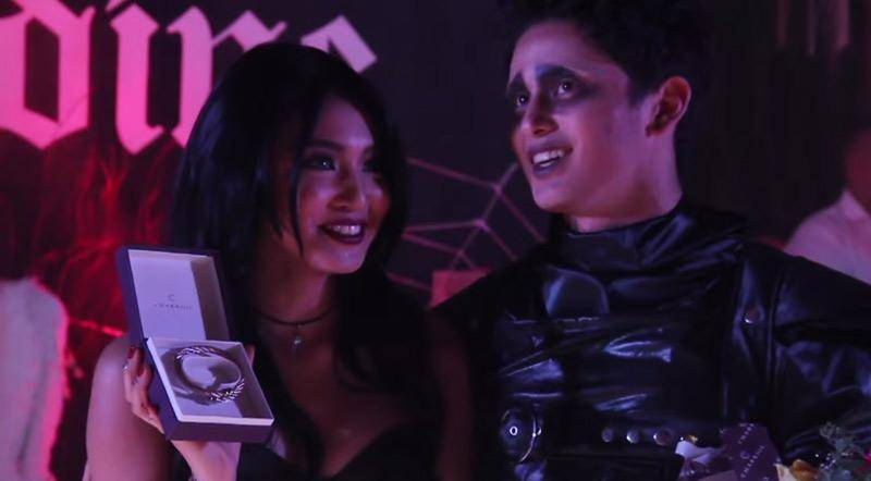 Nadine-Lustre-James-Reid-Charriol-Jadine