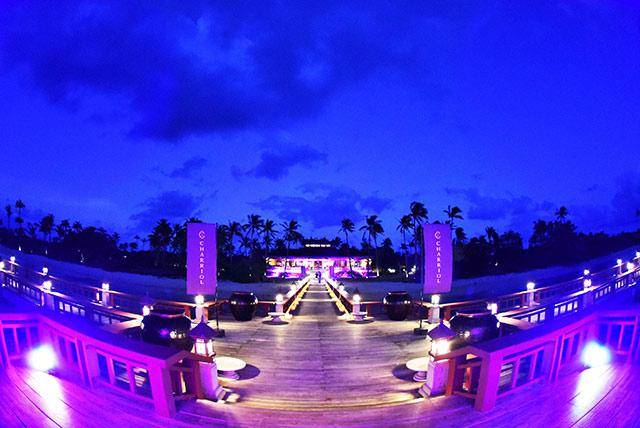 An-amazing-atmosphere-for-the-Charriol-St-Tropez-Style-launch