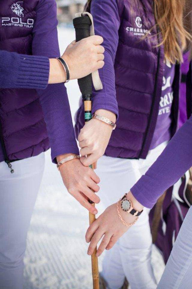 Charriol-Polo-Masters-Megève-Forever-Young-2015