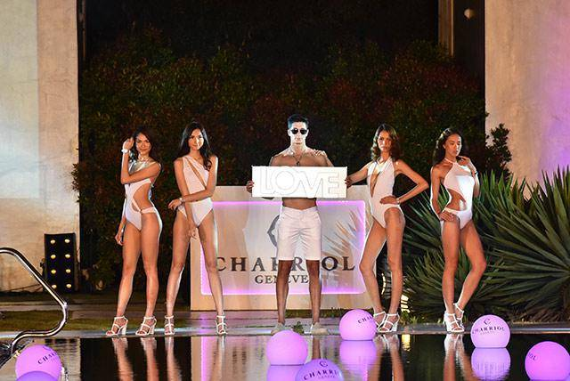 Charriol-St-Tropez-Style-Party-Philippines-Balesin-Island