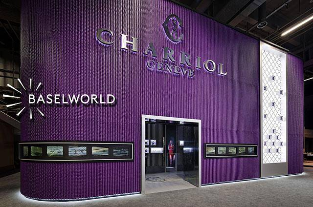 baselworld-2015-Charriol-hall-1-1