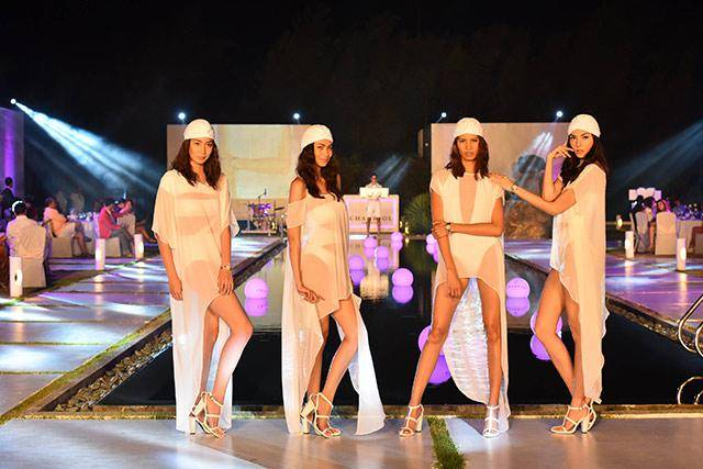 models-Charriol-St-Tropez-Style-Party-Philippines-Balesin-Island