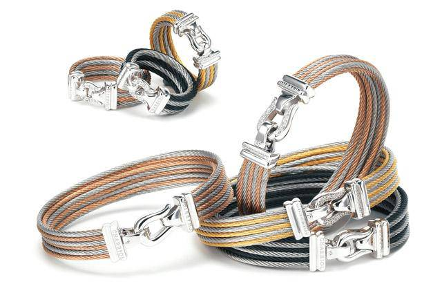 Charriol-Brilliant-jewelry-collection-bangles-bracelets-rings