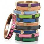 Charriol-Forever-Young-Colors-bangles