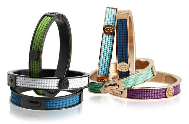 Charriol-Forever-Young-Colors-bangles-jewelry