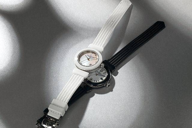 Ael-montres-Charriol