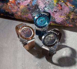 Charriol-Alexandre-C-Art-Edition-watches