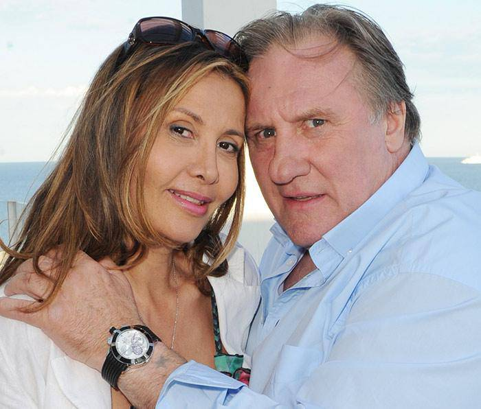 Gerard-Depardieu-watch-Charriol