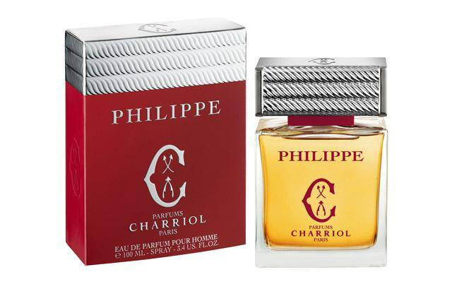 Bottle-and-BOX_perfume-fragrance-PHILLIPE_CHARRIOL
