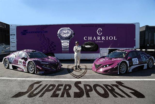 Philippe-Charriol-cars
