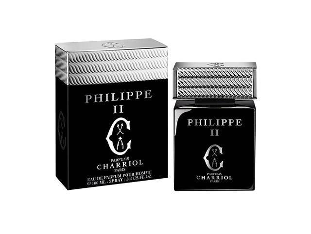 fragrance-Philippe-Charriol-II