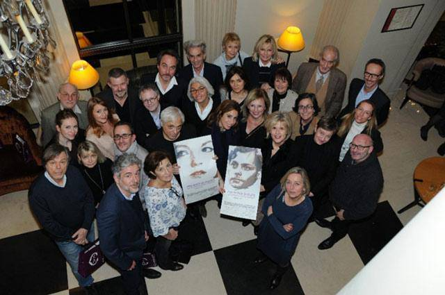 Members-of-the-jury-for-the-Romy-Schneider-–Patrick-Dewaere-Award