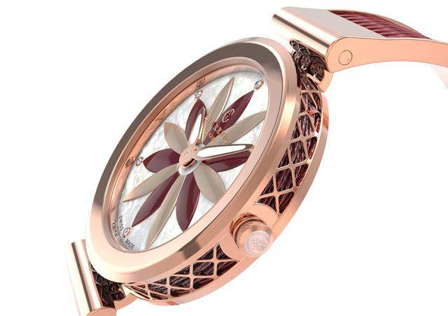CHARRIOL-Watch-FOREVER-Side-1