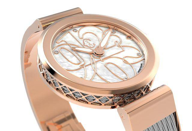 CHARRIOL-Watch-FOREVER-Side-2