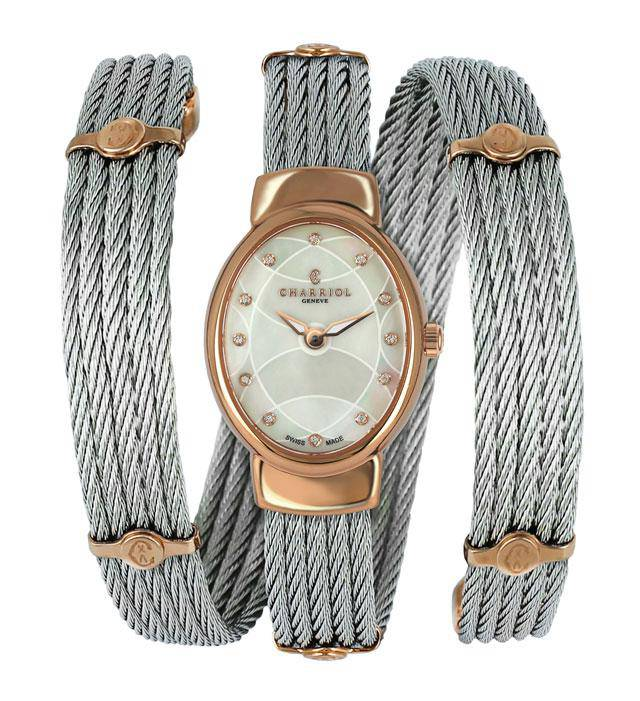 Twist-charriol-watches-rose-gold