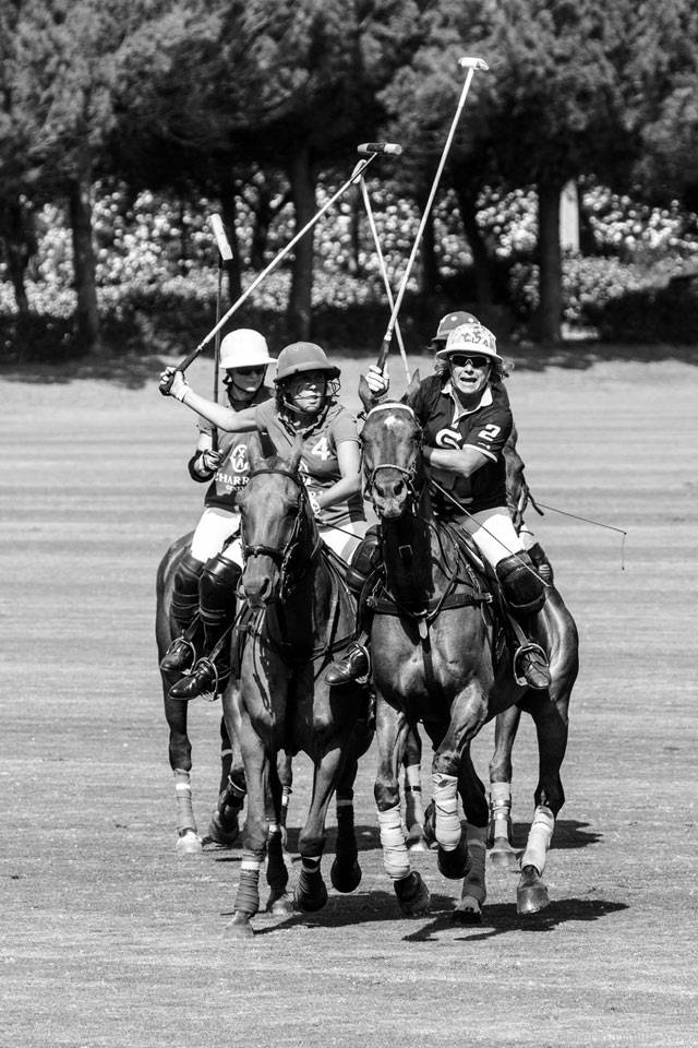 Polo-Sotogrande-charriol