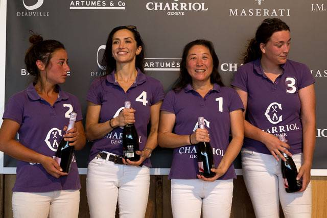 Polo-Deauville-Charriol-2016-4