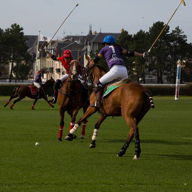 Polo-Deauville-Charriol-2016-5