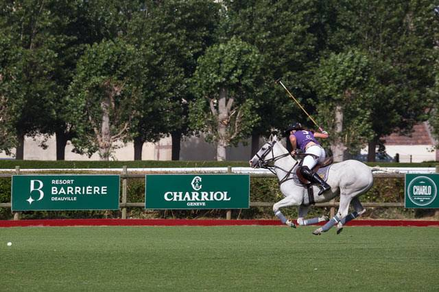 Polo-Deauville-Charriol-2016-56